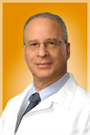 Dr. Donald Price Director of Neuroradiology Long Island NY