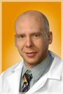 Douglas Katz M.D., F.A.C.R.  Vice Chairman of Research & Education