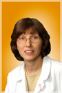 Dr. Susana Fuchs Director of Breast Imaging Long Island New York